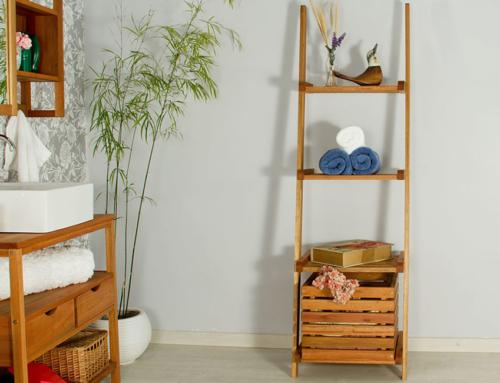 Banheiro Pequeno – 5 dicas para decorar